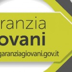 Sicilia, Garanzia Giovani. Per migliaia di aderenti al progetto nessuna retribuzione