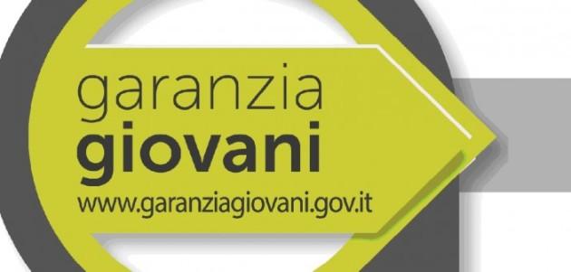 garanzia-giovani-702x336