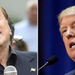 "Usa, Donald Trump su Berlusconi: ""Mi piace, è una persona per bene"""