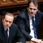 La compravendita di Renzi: Saverio Romano, dal centrodestra al governo Renzi