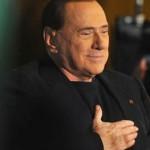 """Berlusconi torna in campo: """"Per Milano nome in settimana. Lega alleato"""""""