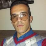Paternò, quattro vite spezzate. C'è anche Antonio Faranda