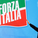 Berlusconi pensa all'addio a Forza Italia. In autunno nuovo partito