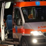 Paternò, arrestato un uomo che avrebbe ucciso malato in ambulanza