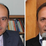 A Paternò è scontro Mangano-Naso: botta e risposta in televisione