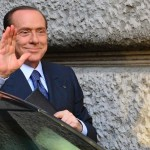Milano, si va verso Salvini sindaco. Ok dai big Forza Italia