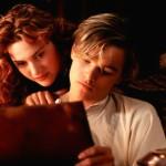 Titanic, ascolti record su Canale5. Stasera seconda parte