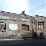 Paternò, edificio ESA. Il Comune presenta istanza alla Procura di Catania