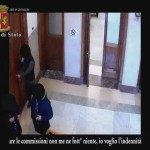 """Messina. Consiglieri comunali """"rubano"""" gettoni. In 12 indagati"""