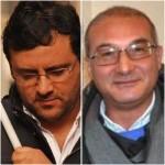 """Bilancio Paternò. Messina e Sambataro: """"E' cambiata la maggioranza"""""""