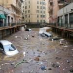 La Sicilia che sprofonda e la politica indifferente all'enorme disastro