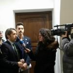 """Paternò. Conferenza stampa di quattro consiglieri sul bilancio: """"E' falsato"""""""