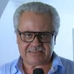 Politiche, Paternò. Terremoto in Forza Italia, i candidati nell'Udc