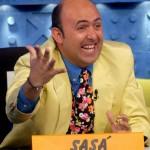 """Torna """"Insieme"""" su Antenna Sicilia. Sasà Salvaggio alla conduzione. E Salvo La Rosa torna (forse) in TV con un nuovo programma"""