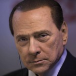 "L'intervista a Berlusconi: ""Democrazia sospesa. Si torni alle urne"""