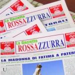 Paternò. Il giornalista Vincenzo Anicito condannato a 3 anni e 4 mesi