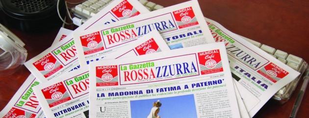 cropped-gazzetta-rossazzurra