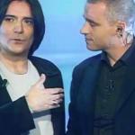 Sanremo 2016. Zero e Ramazzotti superospiti del Festival