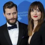"""""""50 sfumature di grigio"""" peggior film del 2015"""