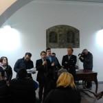 Paternò, conferenza su case popolari. Il sindaco assente