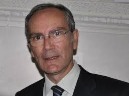 Daniele Lo Porto, segretario di Assostampa Catania