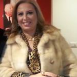 L'imprenditrice Teodora Grazia Marletta è il nuovo editore di SiciliaJournal.it