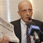 Amministrative Milano. Sallusti rinuncia alla candidatura a sindaco