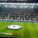 Champions. Juve-Bayern: la tempesta di Monaco