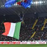 Sport. Amichevoli nazionali, brividi Lega Pro. La rassegna sportiva di Freedom24