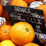 Arance marocchine, olio tunisino. Dall'Europa l'attacco al Made in Italy (and Sicily)
