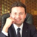 Catania, il vicesindaco Consoli cambia ancora partito. Addio a Crocetta