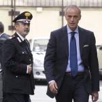 Caso escort, assolto ex procuratore Laudati. Non favorì Berlusconi