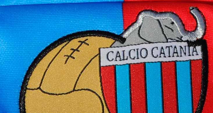 ingegnere informatico catania calcio - photo#41