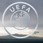 UEFA. Per la prima volta dopo 15 anni nessuna italiana