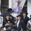 Still from Suffragette (2015)