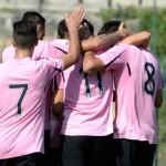 """""""Clamoroso al Viareggio"""": Maddaolini e La Gumina regalano la finale al Palermo"""