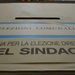 "Roma. ""Il centrodestra diviso sconcerta gli elettori"". Ecco i sondaggi"