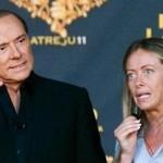 Silvio Berlusconi vuole Giorgia Meloni premier per il Centrodestra