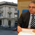 Catania. Iscrizioni fantasma alla Camera di Commercio: indagato il segretario Pagliaro