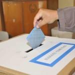 Sicilia. Il 5 giugno si vota alle amministrative per 29 Comuni