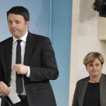 """Scandalo ENI, lascia il ministro Guidi. Rischio conseguenze sul Referendum. Opposizioni: """"Sfiducia al Governo"""""""