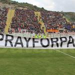Sport. Catania-Messina, il derby all'ombra del terrore