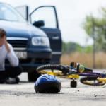Entra in vigore l'omicidio stradale: 18 anni di carcere e ritiro patente