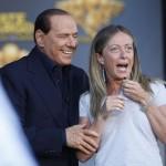 Roma, Berlusconi verso il dietrofront. Ipotesi Meloni candidato unico