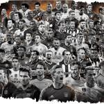 Calcio. Ritornano i club in europa, punti pesanti per le ultime giornate