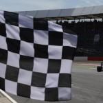 Formula Uno, arriva il Chinese GP di Shangai. Rosberg prima pole del 2016, ultimo Hamilton