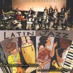 Catania. L'HJO Jazz Orchestra dedica serata alla musica sudamericana