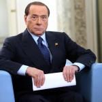 """Referendum, Berlusconi farà campagna elettorale per il """"No"""""""