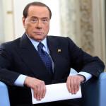 La virata (deludente) di Forza Italia