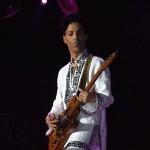 """""""Prince aveva l'AIDS, si preparava a morire"""". L'ultimo segreto della rockstar scomparsa"""